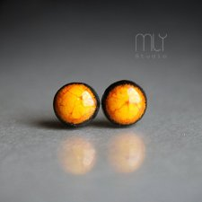 Mini Cytruski 6mm/stal chirurgiczna/
