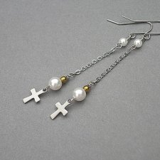 Alloys Collection /cross/perle/ 10-07-18