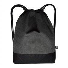 d11b0530bbc06 Modne torebki damskie w DecoBazaar