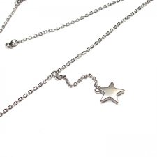 Alloys Collection - Line / star /choker vol. 6