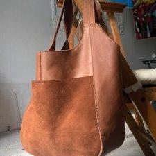 be7a3c1260925 Modne torebki damskie w DecoBazaar