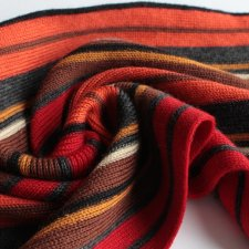 EXCLUSIVE PURE NEW WOOL SCARF