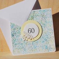 Zaproszenia Ręcznie Robione Na ślub Urodziny I Inne Okazje W Decobazaar