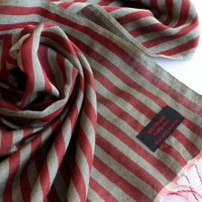 water pashmina EXCLUSIVE SCARF