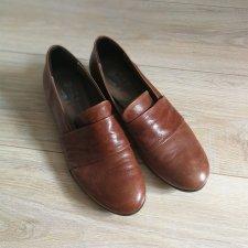 6a2b0c89a251b Buty vintage nowe i używane w DecoBazaar