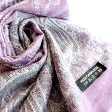 cashmere EXCLUSIVE SCARF