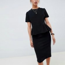 6bafa42517a47a Sukienki mała czarna - Sklep DecoBazaar