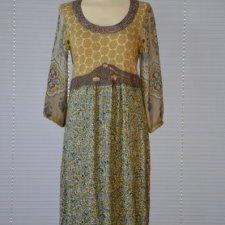 ec98deb2 Ubrania vintage nowe i używane w DecoBazaar