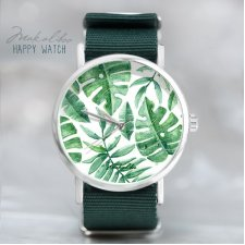 12 % Happy Watch - Deep Forest + opakowanie