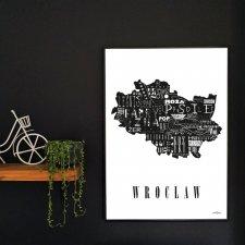 Grafika I Plakat Loft Sklep Decobazaar