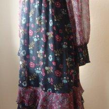 5fe96ebd22 Sukienki kappahl - Sklep DecoBazaar