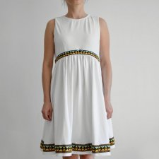 fa80ec504c02bf Sukienki asos - Sklep DecoBazaar