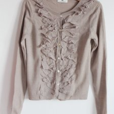 EXCLUSIVE DAY BIRGER ET MIKKELSEN cardigan