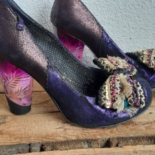 irregular choice 37