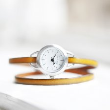 Summer watch classik