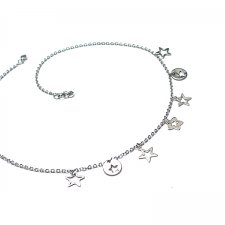 Choker - Alloys Collection - Line star vol. 9