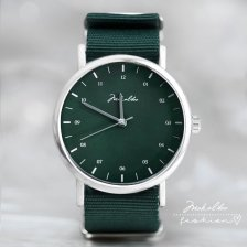 Prezent 12 % Simple Watch Wild + box
