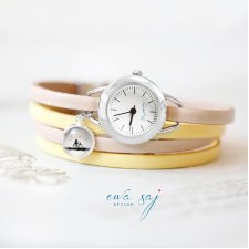 20% Off Star Girl Classic Rower - Summer watch