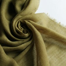 EXCLUSIVE WOOL SCARF Manzini vintage