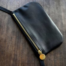 Belt Bag 03, SALE