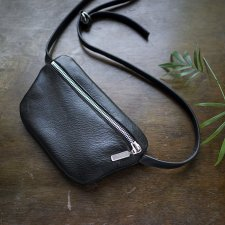 Belt Bag 02, SALE