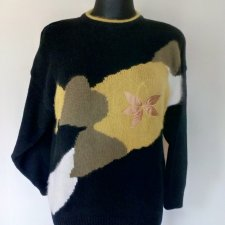 SWETER - MADE IN ITALY