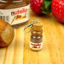 charms nutella