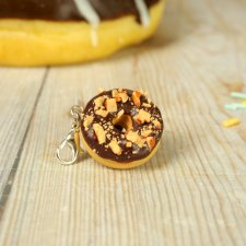 charms donat