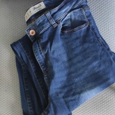 DENIM CO 44