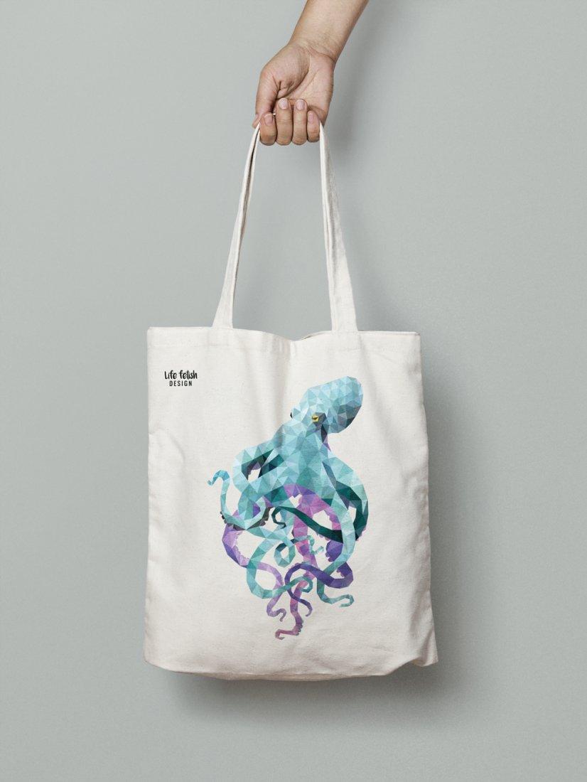 Najnowszy gdzie kupić wysoka jakość torebki bawełniane no