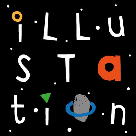 illustation