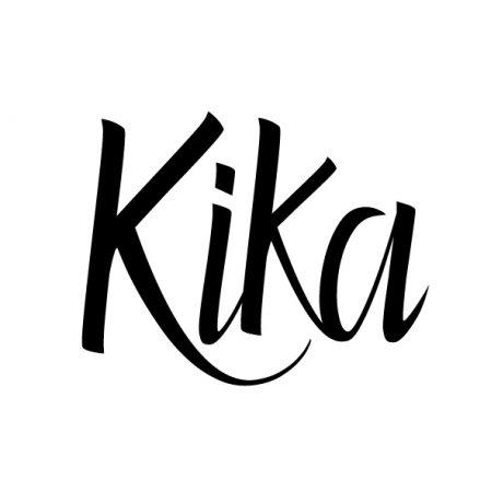 Ki-Ka