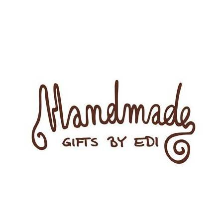 Handmade Gifts by Edi