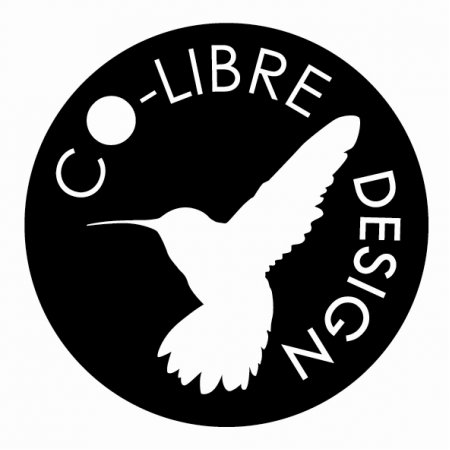CO-LIBRE DESIGN