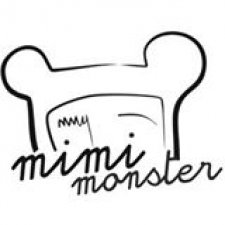 Mimi Monster