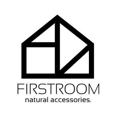 FIRSTROOM