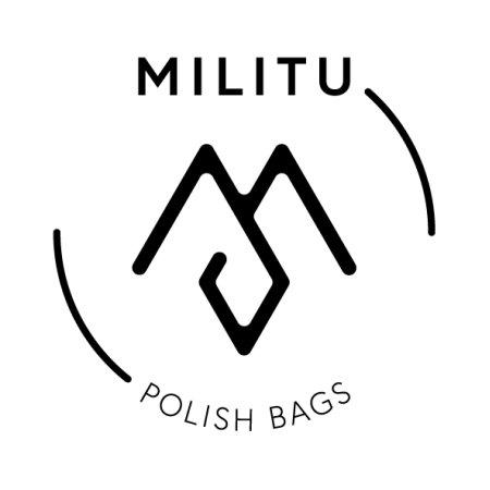 f865d9f212320 Torebki - projekty Mili-tu Bags w DecoBazaar
