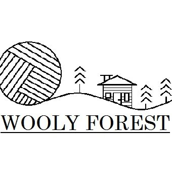 Wooly Forest