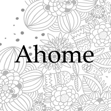 Ahome