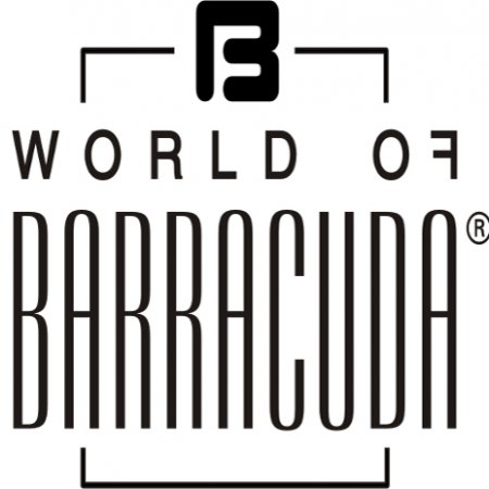 world of barracuda