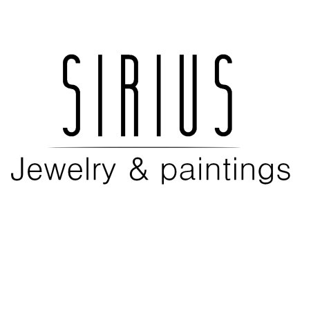 Sirius Jewelry & paintings