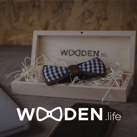 WoodenLife