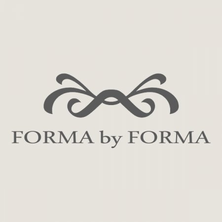 Forma by Forma