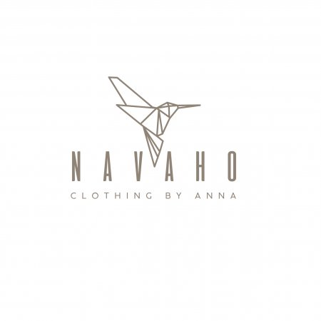 NavahoClothing
