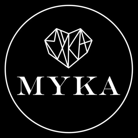 MYKA Fashion