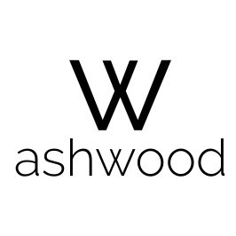 ASHWOOD HOME