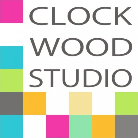Clock Wood Studio